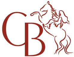 CB-Logo_01